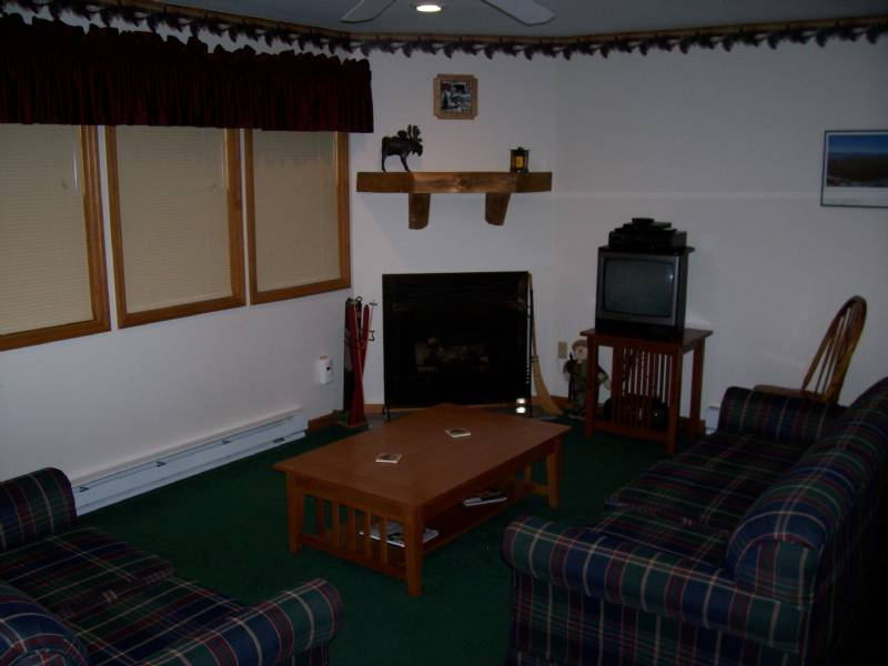 Lake Placid rental