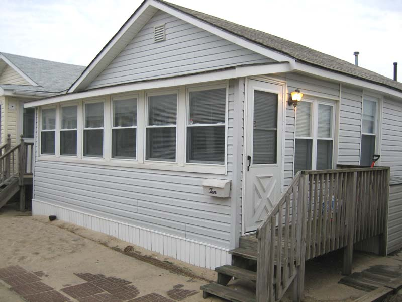Point Pleasant Beach 3 BR Bungalow