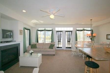 Ocean City 5BR/3 bath - 1 Block to Beach/Boardwalk