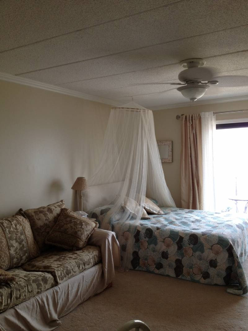 North Wildwood On the Beach $700 Week for Ocean View Studio