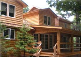 Hunter Best Ski House 1 Mile to Slopes, 5 Bedrooms+