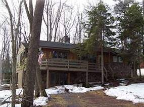 Split Rock Beautiful Single Home Special Weekday Rates