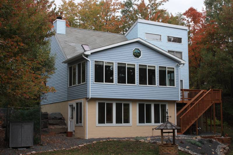 Pocono House For Rent