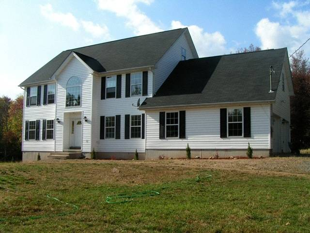 Albrightsville Luxurious Vacation Rental in a Heart of Pocono